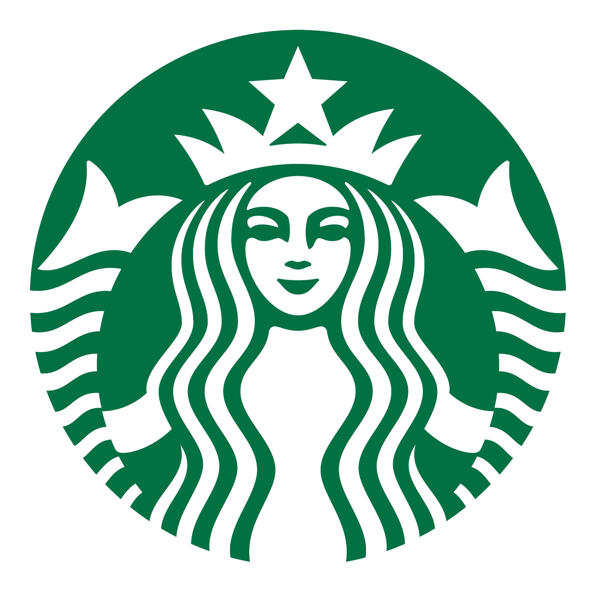 星巴克咖啡 STARBUCKS COFFEE